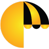Isolux Logo
